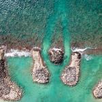 Ko'Olina Lagoons Hawaii