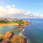 Ko loin Beach Lagoon Oahu
