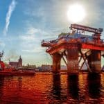 oil spill effects