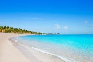 best snorkeling in florida