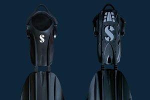 scubapro seawing nova review